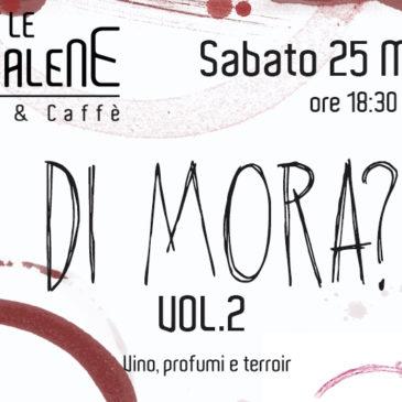 Sa di Mora? Vol.2